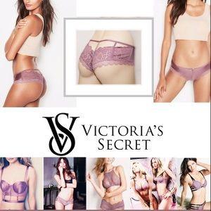 Victoria's Secret - Very Sexy - Cheeky Panty - XS